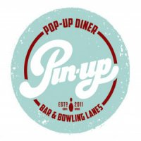 Pin Up Pop Up Diner