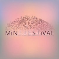 Mint Festival